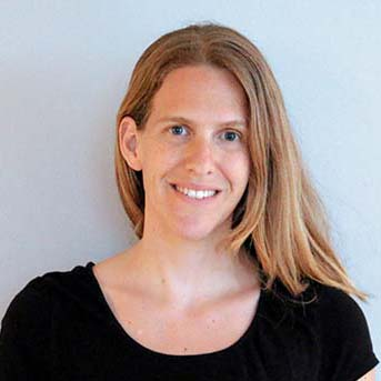 WMM Expert in Expert in 2D Animation Jolie Ruelle
